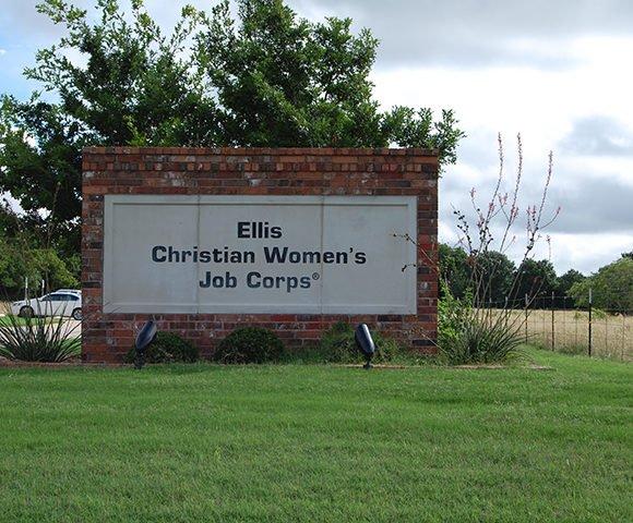 Christian Women's Job Corp. (CWJC)